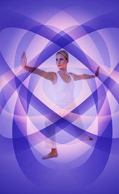 ARMONÍA Y ACCIÓN EN CUERPO Y ESPÍRITU. La artes marciales atraen seguidores que buscan una alternativa de bienestar psicológico y físico. El taichi destaca por su trabajo interior y corporal y es muy recomendado incluso para la tercera edad. Por Ileana Magual Mandé - El Universal http://www.eluniversal.com/aniversario/buen-vivir/120509/armonia-y-accion-en-cuerpo-y-espiritu