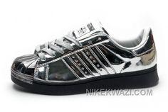 http://www.nikekwazi.com/adidas-superstar-80s-adidas-superstar-trainers-251901.html ADIDAS SUPERSTAR 80S ADIDAS SUPERSTAR TRAINERS 251901 Only $81.00 , Free Shipping!