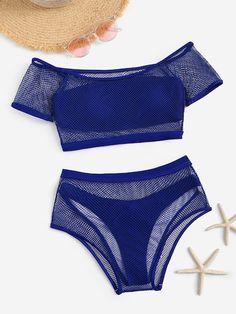 Fashion Women 2020 New Thong Bathing Suit Bottoms Camouflage Bikini Trendy Bikinis, Cute Bikinis, Cute Swimsuits, Bathing Suit Bottoms, Girls Bathing Suits, Summer Outfits, Cute Outfits, Bikini Mode, High Leg Bikini