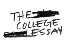 10 Tips to write more competitive college application essays