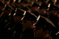 The NYPD says that Sikh and Muslim officers granted religious accommodations will be allowed to grow out their beards and wear a turban in place of the traditional police cap.