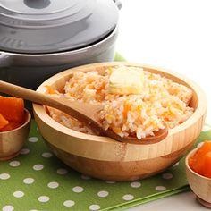 Dietetice - Kaufland Macaroni And Cheese, Ethnic Recipes, Food, Mac And Cheese, Essen, Meals, Yemek, Eten