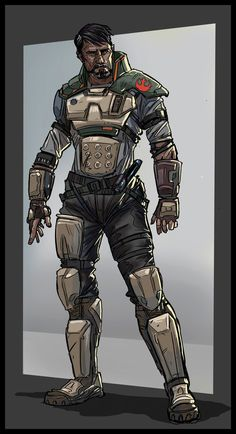 rebel_general_starkiller_by_gaugex-d727604.jpg (659×1213)