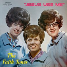 Richard Says!: The Best Worst LP Covers!  Can you get this on iTunes?