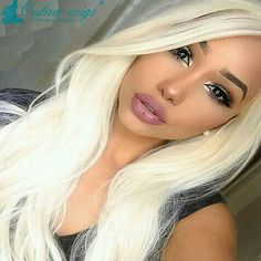 Cheap Human Wigs, Buy Directly from China Suppliers: