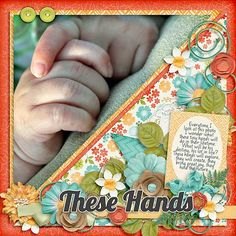 These Hands Created Using Meagans Creations' Stand Out Templates Vol 7 from http://www.thedigichick.com/shop/Stand-Out-Templates-Vol.-7-by-Meagan-s-Creations.html Sunrise Studio's Forgive from http://www.thedigichick.com/shop/Forgive-Digital-Kit.html