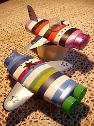 riciclo flaconi - Cerca con Google