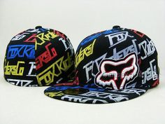 http://www.xjersey.com/nba-timberwolves-colorful-caps-2.html NBA TIMBERWOLVES COLORFUL CAPS 2 Only 22.71€ , Free Shipping!