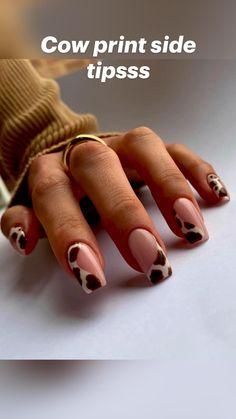 Nail Design Stiletto, Nail Design Glitter, Drip Nails, Get Nails, Aycrlic Nails, Manicure Y Pedicure, Funky Nails, Minimalist Nails, Best Acrylic Nails