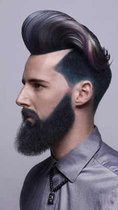 101 best dude s hair i like images on pinterest celebrities cute