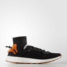 3d0a6ece23c Adidas Originals by Alexander Wang