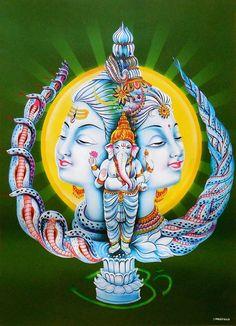 Shri Ganesh, Krishna Art, Lord Ganesha, Durga Maa, Lion Wallpaper, Shiva Wallpaper, Gud Morning Images, Gd Morning, Morning Quotes