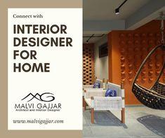 Residential Architect, Architects, Designers, Interior Design, Storage, Furniture, Home Decor, Nest Design, Purse Storage
