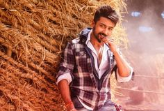 Watch Out Latest Tollywood Movie Sikindar Stills,Latest pics,movie wallpapers, movie photo gallery, working stills and much more @ iluvcinema. Vikram Kumar, Surya Actor, Film Images, Indian Star, Actor Photo, 4k Hd, Tamil Movies, Movie Photo, Latest Movies