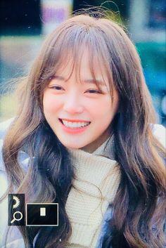 Korean Drama Best, Korean Beauty, Kim Sejeong, Handsome Korean Actors, The Uncanny, Special Girl, Korean Actresses, Illustration Girl, Fandom
