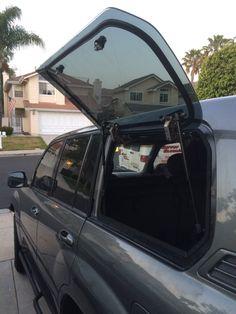 80 and 100 Series Emu Wing top hinged side cargo windows. Toyota 4runner, Landcruiser 100, Toyota Trucks, 100 Series Landcruiser, Toyota Land Cruiser, Fj Cruiser, Toyota Forerunner, Toyota Surf, Lexus Lx470