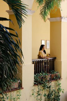 Where To Stay In Old San Juan (& Why You Should Make The Trip Now) -- Looks by Lau