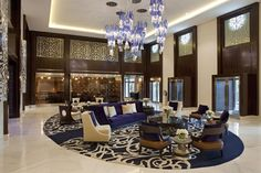 Grand Mansion, Luxury Dream Home ~DKK - Google Search