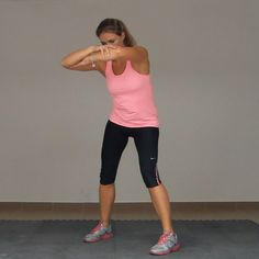 Pelvic Disassociation Exercise Piriformis Exercises, Golf Exercises, Excercise, Sporty, Fitness, Style, Fashion, Ejercicio, Swag