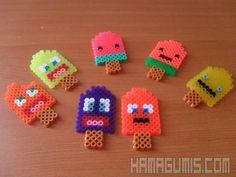 http://www.hamagumis.com/tag/hama-beads/
