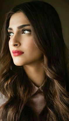 Are not Sonam kapoor fucking adult movie download