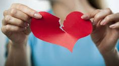 Breakup spells to end a relationship or marriage. Divorce spells to cause or stop a divorce. Voodoo breakup spells to prevent a breakup or divorce Getting Over Heartbreak, Lost Love Spells, First Relationship, Relationship Facts, Getting Back Together, Ex Boyfriend, Lessons Learned, Life Lessons, Get Over It