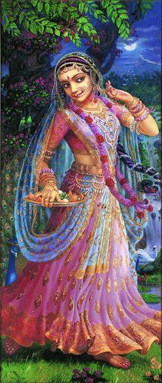 Hare krishna J Lord Krishna Images, Radha Krishna Pictures, Radha Krishna Photo, Krishna Photos, Krishna Art, Krishna Leela, Cute Krishna, Shree Krishna, Radhe Krishna