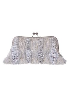 http://images.halloweencostumes.com/products/26870/1-2/silver-beaded-bag-with-long-chain.jpg