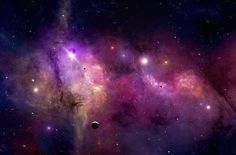 Introduction: The Cosmological Argument - The Poached Egg Christian Worldview and Apologetics Network Sistema Solar, Energie Sombre, Cosmological Argument, Virginia Bell, Lord Of Hosts, Past Life Regression, Hebrew Words, Psychic Mediums, Reaching For The Stars