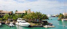 Port St Charles | Barbados property sales, Barbados real estate, Barbados resorts, Caribbean villa rentals & Barbados vacations #caraibconnexion#barbados#portstcharles#