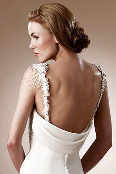 True Bride - True Bride