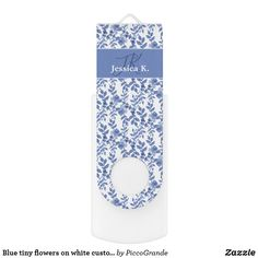 Blue Farms Flash Drive How To Read Faster, Usb Drive, Tiny Flowers, Home Schooling, Farms, Flash Drive, Activities For Kids, Mothers, Custom Design