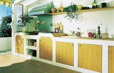 Une innovation : les carreaux en béton cellulaire // http://www.deco.fr/actualite-deco/264520-amenager-interieur-carreaux-beton-cellulaire.html