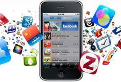 ¿Qué beneficios tiene tener una #app para mi empresa? #desarrollo #pymes