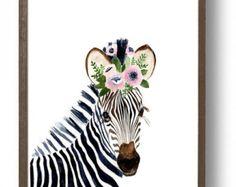 Animales del bebé: bebé de cerdo Se trata de una impresión de mi acuarela original. Los colores son ricos y vibrantes y la impresión se ve mucho mejor en la vida real. Materiales: Impresos en hermoso de alta calidad, archivo y ácido liberan terciopelo papel con tintas Epson Ultra Chrome profesionales. Impresiones serán firmadas y fechadas. Tamaño: Disponible en 4 tamaños. (5 x 7, 8 x 10, 11 x 14, 13 x 19, 16 X 20) Por favor haga su selección en el menú desplegable en el check out. Envío...