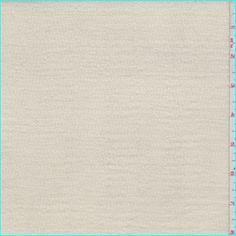 """A dress weight pure wool fabric with textured 1 1/4"""" interlocking chevron stripes. Thisgauze has a dry hand/feel. Suitable for shirts, dresses and skirts. Semi-sheer, use lining when opacity is desired. Hand wash cold or dry clean for best results.Compare to $25.00/yd"""