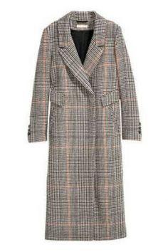 top 30 aw16 coats - maven46