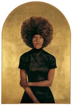 Barkley L. Hendricks, - Google Search Cindy Sherman, Artsy Photos, Black Artists, Better Half, Selfie, Sliders, New Art, Art Museum, Black Women