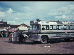 Vài loại xe ở Biên Hòa thời 1960-1970 Hanoi Vietnam, Old Town, Past, History, Retro, Vehicles, Youtube, Rolling Stock, Historia