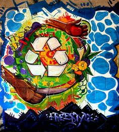 by: TerraCycle
