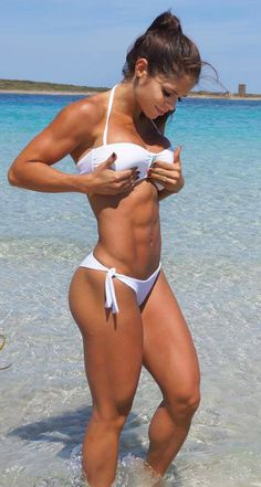 michelle lewin - abs check 2015