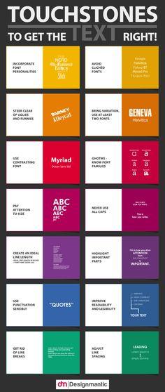 1000 Images About Presentation Design On Pinterest Interior Design Portfolios Brochures And
