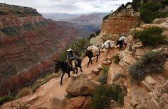 Arizona - 50 states, 50 spots: Natural wonders - CNN.com
