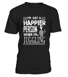 # Best Juggling Tee Shit T Shirt  front Shirt .  shirt Juggling Tee Shit T-Shirt -front Original Design. Tshirt Juggling Tee Shit T-Shirt -front is back . HOW TO ORDER:1. Select the style and color you want:2. Click Reserve it now3. Select size and quantity4. Enter shipping and billing information5. Done! Simple as that!SEE OUR OTHERS Juggling Tee Shit T-Shirt -front HERETIPS: Buy 2 or more to save shipping cost!This is printable if you purchase only one piece. so dont worry, you will get…