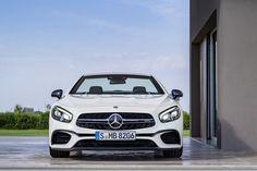 Cool Mercedes 2017: Ibama multa Volkswagen em R$ 50 milhões por fraude, GP do Brasil terá grid boys, o novo trailer de Gran Turismo Sport e mais! - FlatOut! Car24 - World Bayers Check more at http://car24.top/2017/2017/01/25/mercedes-2017-ibama-multa-volkswagen-em-r-50-milhoes-por-fraude-gp-do-brasil-tera-grid-boys-o-novo-trailer-de-gran-turismo-sport-e-mais-flatout-car24-world-bayers/