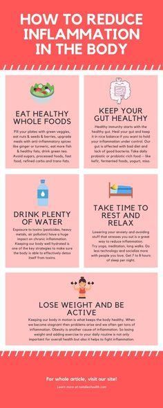 How To Reduce Inflammation In The Body - Natalie's Health Healthy Lifestyle Tips, Lifestyle Group, Healthy Habits, Body Inflammation, Eczema Relief, Making Money On Youtube, Thursday Motivation, Mind Tricks, Living A Healthy Life