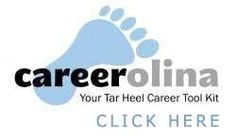 Careerolina Your Tar Heel Career Tool Kit - set up an appointment to discuss internship opportunities, register for a resume writing workshop, learn how to build a LinkedIn profile, and attend a strong interest inventory workshop Choosing A Major, Interest Inventory, Heel, Tool Kit, Best Careers, Writing Workshop, Resume Writing, Career Advice, Profile