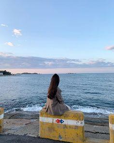 🕊Rani (@ra.ni__) • Instagram photos and videos