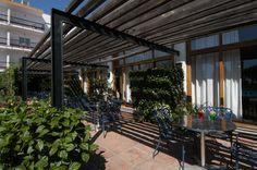 Jardines Best Western Hotel Salobreña