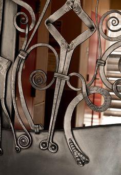 »Arhitectural Red Metal